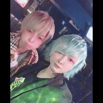 I Love 琉|新宿区 歌舞伎町のホストクラブ|R& -Y's本店-(アールアンドワイズホンテン)