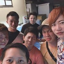 タケル|新宿区 歌舞伎町のホストクラブ|Luxis(ラグシス)